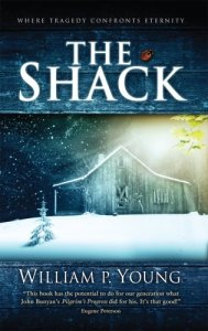 the-shack-pic
