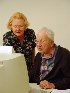 older-adults-and-the-internet